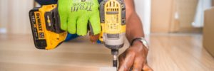 home maintenance mistakes